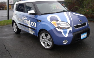 Kia soul Wrap May 16 2011 (11)
